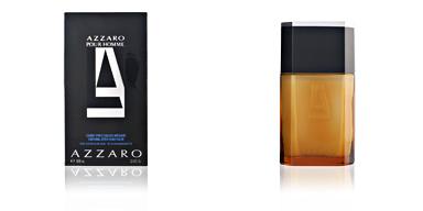 Azzaro AZZARO POUR HOMME après rasage balm vaporisateur 100 ml