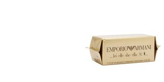 Armani EMPORIO ELLA edp zerstäuber 50 ml
