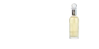 Elizabeth Arden SPLENDOR eau de perfume vaporizador 75 ml