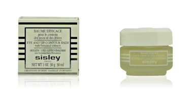 Sisley PHYTO SPECIFIC baume efficace yeux et lèvres 30 ml