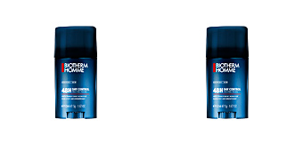 Biotherm HOMME DAY CONTROL déo stick 50 ml