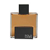 Loewe SOLO LOEWE edt zerstäuber 125 ml