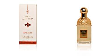 Guerlain AQUA ALLEGORIA pamplelune edt spray 75 ml
