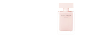 Narciso Rodriguez NARCISO RODRIGUEZ FOR HER edp spray 50 ml