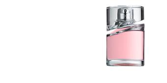 Hugo Boss-boss BOSS FEMME eau de perfume vaporizador 75 ml