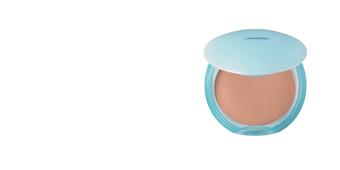 Shiseido PURENESS matifying compact #20-light beige 11 gr