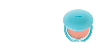 Shiseido PURENESS matifying compact #30-natural ivory 11 gr