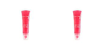 Lancome JUICY TUBES #017-fraise 15 ml