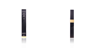 Chanel INIMITABLE mascara WP #10-noir 5 gr