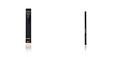 Chanel STYLO yeux WP #20-espresso 0,3 gr