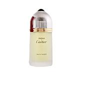 Cartier PASHA edt zerstäuber 100 ml