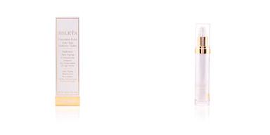 Sisley PHYTO INTENSIF sisleÿa concentré eclat anti-age 30 ml
