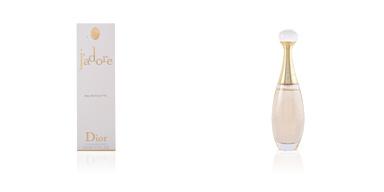 Dior J'ADORE eau de toilette vaporizador 50 ml