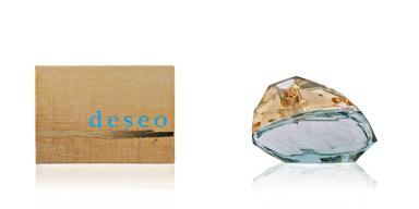 Jennifer Lopez DESEO eau de perfume vaporizador 50 ml