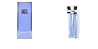 Thierry Mugler ANGEL edp zerstäuber refillable 100 ml