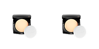Lancome POUDRE MAJEURE EXCELLENCE compact #01-translucide 10 gr