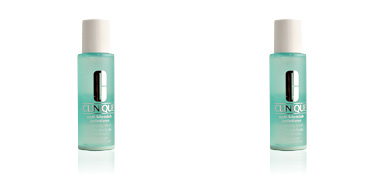 Clinique ANTI-BLEMISH clarifying lotion 200 ml
