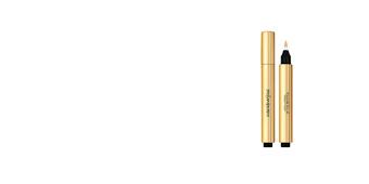 Yves Saint Laurent TOUCHE ECLAT correcteur #04-caramel lumière 2.5 ml