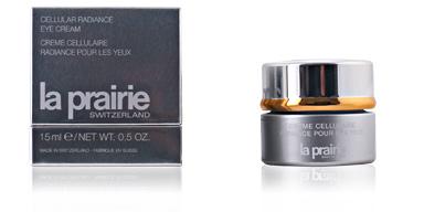 La Prairie RADIANCE cellular eye cream 15 ml