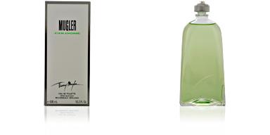 Thierry Mugler MUGLER COLOGNE edt spray 300 ml