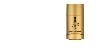 Paco Rabanne 1 MILLION deo stick 75 gr