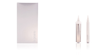 La Prairie LIGHT FANTASTIC cellular concealing #10 2 x 2.5 ml