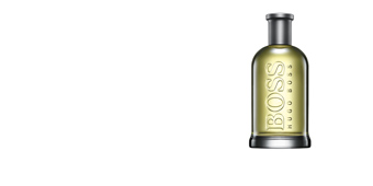 Hugo Boss-boss BOSS BOTTLED edt vaporizador 200 ml