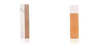 Shiseido ZEN duschgel 200 ml