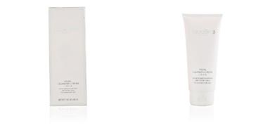 Natura Bissé DRY SKIN facial cleansing cream + AHA 200 ml