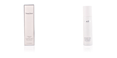 Natura Bissé STABILIZING TONER mattifying lotion normal/oily skin 200 ml