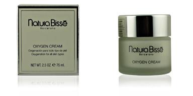 Natura Bissé OXYGEN cream 75 ml