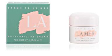 La Mer LA MER crème 30 ml