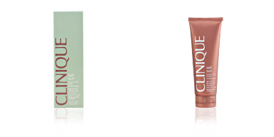 Clinique SUN body tinted lotion medium 125 ml