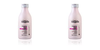 L'Oréal Expert Professionnel VITAMINO COLOR shampoo 250 ml