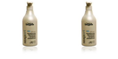 L'Oréal Expert Professionnel SILVER shampoo 500 ml