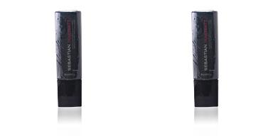 Sebastian SEBASTIAN penetraitt shampoo 250 ml