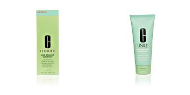 Clinique ANTI-BLEMISH oil control cleansing mask 100 ml