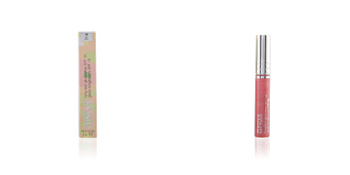 Clinique LONG LAST glosswear #10-air kiss 6 ml