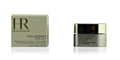 Helena Rubinstein COLLAGENIST V-LIFT eye cream 15 ml