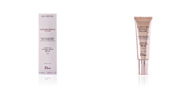 Dior CAPTURE TOTALE SOLAIRE soin anti-âge global SPF20 50 ml