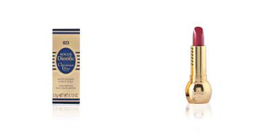 Dior DIORIFIC lipstick #023-diorella 3.5 gr