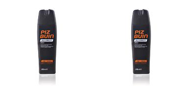 Piz Buin PIZ BUIN ALLERGY spray SPF30 200 ml
