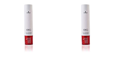 BC REPAIR RESCUE shampoo 250 ml