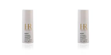 Helena Rubinstein NUDIT anti-perspirant deo roll-on 50 ml