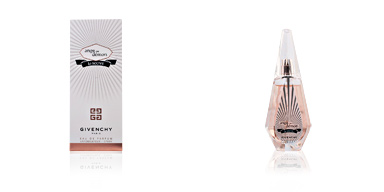 Givenchy ANGE OU DEMON LE SECRET eau de perfume vaporizador 50 ml