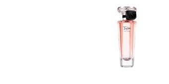 Lancome TRESOR IN LOVE edp vaporizador 75 ml