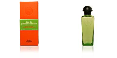 Hermes EAU DE PAMPLEMOUSSE ROSE edc zerstäuber 100 ml
