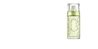 Lancome O LANCOME edt vaporizador 75 ml