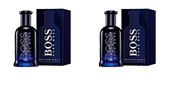 Hugo Boss-boss BOSS BOTTLED NIGHT after shave 100 ml