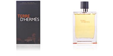 Hermes TERRE D'HERMES parfum vaporizador 200 ml